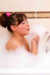 Фото русских лесбиянок